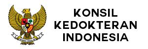 konsil kedokteran indonesia